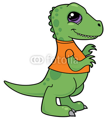 Cute dinosaurs images Cute dinosaurs wallpapers Cute dinosaurs    Cute Dinosaurs