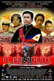 Watch December 2012 Online | Pinoy Movie2k