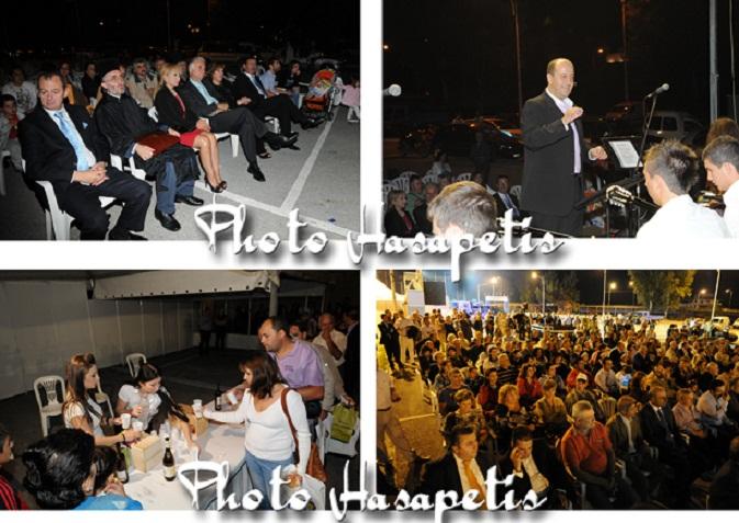http://1.bp.blogspot.com/-S7qJExoWh0w/TocKBFNv3uI/AAAAAAAAZIQ/-uxqmmg-go0/s1600/2.jpg