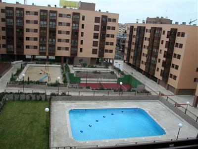 Alquileres por meses de apartamentos tur sticos y de temporada apartamentos temporarios - Apartamentos por meses madrid ...
