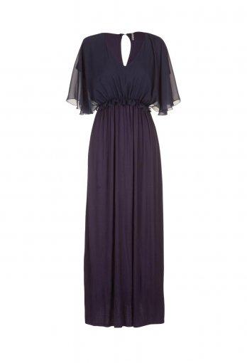 Naf naf nouvelle collection robe de soiree