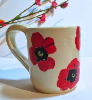 https://www.etsy.com/listing/171286823/mugcoffeeteacups-and?ref=shop_home_active