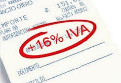 ¿Por qué es importante la reduccion del IVA en Q.Roo?