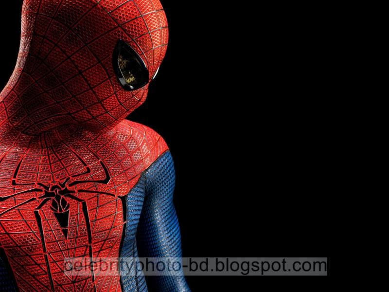The%2BAmazing%2BSpider%2BMan%2B4%2BHD%2BWallPaper030