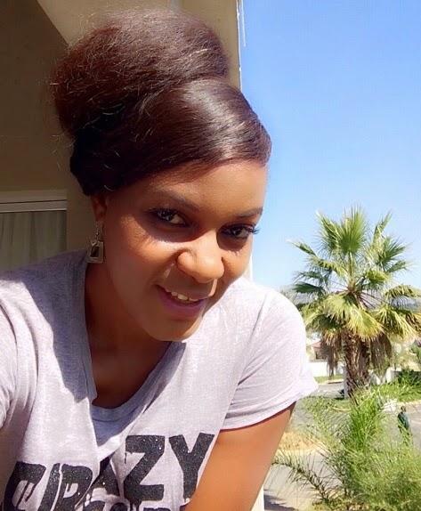 queen nwokoye birthday
