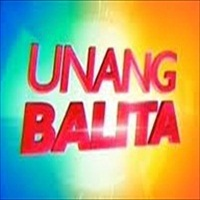 Unang Balita June 14, 2013 (06.14.13) Episode Replay