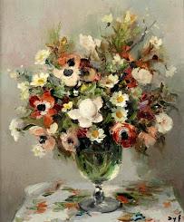 Marcel Dyf 1899-1985