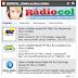 Colocando rádio ao vivo e online em seu site ou blog