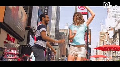 Shanghai Beat All The Time In The World 2013 HD 1080p Free Download