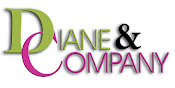 SHOP DIANE &amp; CO