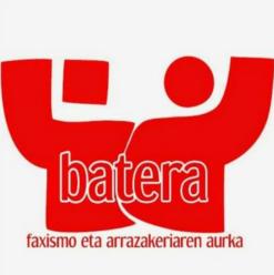 BATERA BFAA