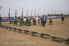 Cargloss Motocross International Championship 2011 Sirkuit Grand 201110012001158372