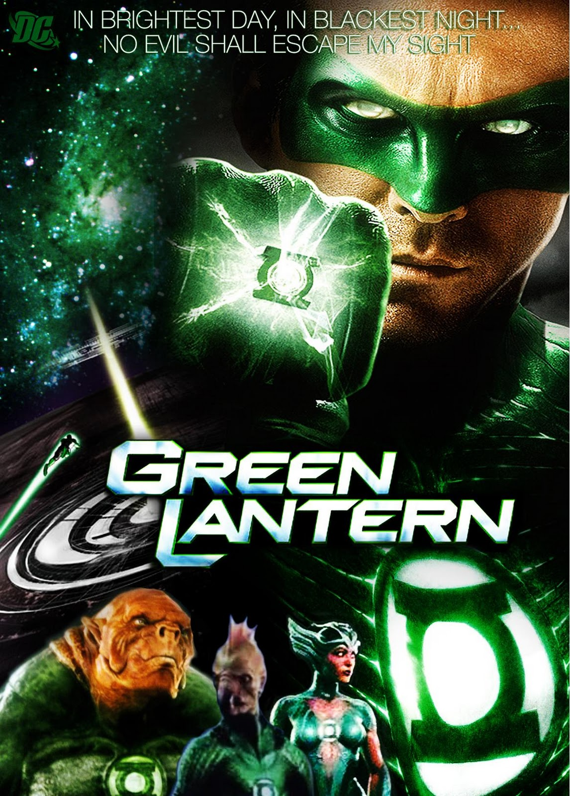 green lantern hd movie in hindi