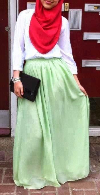 modele-hijab-2014-2013