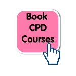 Course Bookings