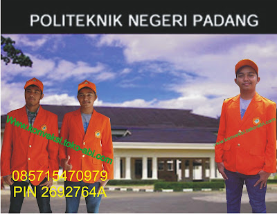 Tempat Bikin Jas Almamater di Jakarta Utara: Kamal Muara, Kapuk Muara, Pejagalan, Penjaringan, Pluit