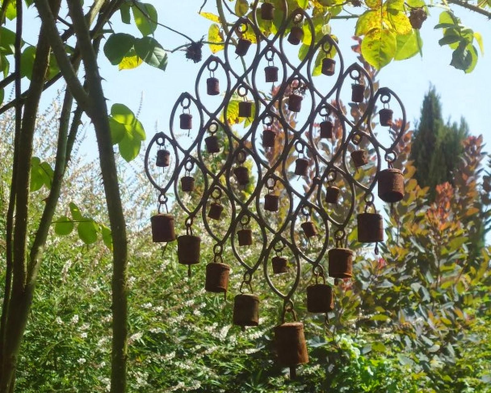 Je suis au jardin le jardin d 39 ent oulet ou trois heures for Le jardin ou l on s attarde
