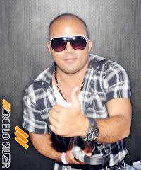 Dj Marcelo Silver