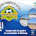 Felipe Guerra RN: Torneio de Inauguração da quadra de Esportes do Mulungu: venha celebrar um sonho!