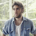 Polecanki: Matt Corby - What the Devil Has Made
