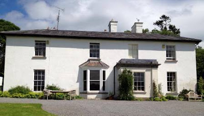 Lough Bawn House, County Westmeath