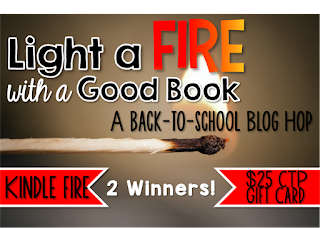 http://teaching-in-oz.blogspot.com/2015/08/light-fire-with-good-book-back-to.html