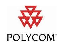 polycom company image