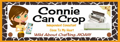 Connie Can Crop