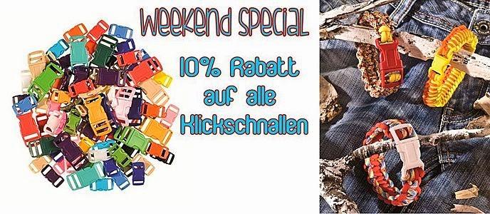 http://www.megahobby.de/schmuckgestaltung-perlen/neu-klickschnallen.html
