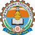 Krishna University LLB and BALLB April 2015 Exam Results