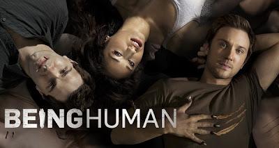 Being Human Us Season 3 Episode 1 Torrent