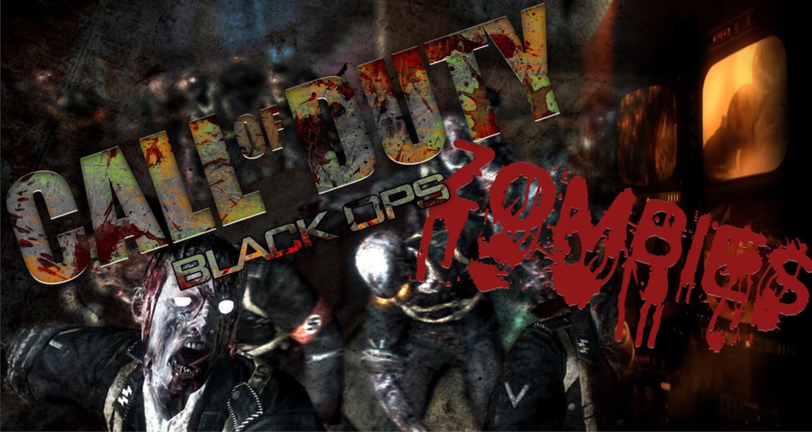 http://1.bp.blogspot.com/-S85AEA71Ng8/TfSF5z2OGkI/AAAAAAAAAG4/a7BrOd9rSaM/s1600/Black%2Bops%2BZombies%2BCall%2Bof%2BDuty%2BBlack%2Bops%2BGallery.jpg