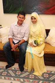 Our Engagement Day