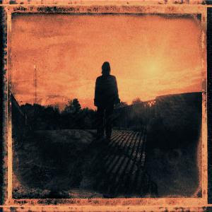 TOP-10 DEL 2011 Steven_Wilson_-_Grace_for_Drowning