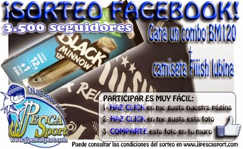 http://www.jjpescasport.com/es/noticies/48/SORTEO-FACEBOOK