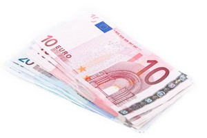 Seputar Forex: EURO/USD