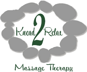Knead2Relax Massage Therapy