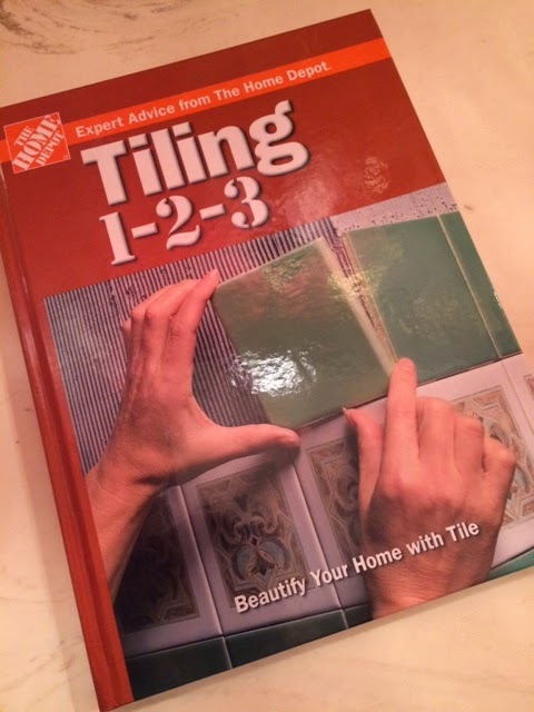 For whom the belle tolls d i why to most that appears to be nothing more than a harmless if boring hardcover book however after years of do it yourself fun at my house solutioingenieria Gallery