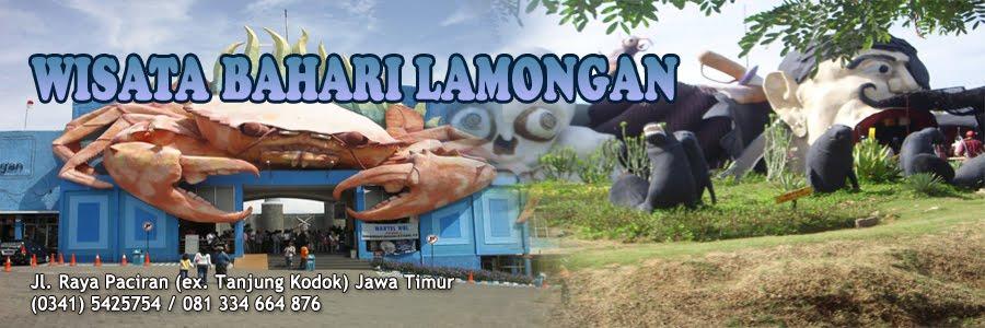 Hari Libur Nasional 2013 Tahun Hijriyah Dan Jawa