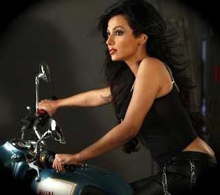 WWW..BLOGSPOT South Indian Actress Asha Saini Mayuri Spicy Picture Shoot Picture Pic Gallery 0004