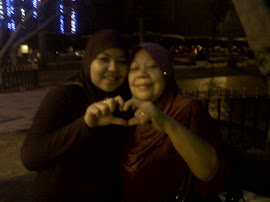 LOVE WIF MOTHER
