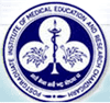 PGIMER Chandigarh Result 2015, PGIMER Results 2015 for the post of Security guard Grade II, Public Health Nurse, Clinical instructor and Medical Social Worker GradeII/Psychiatric Social Worker