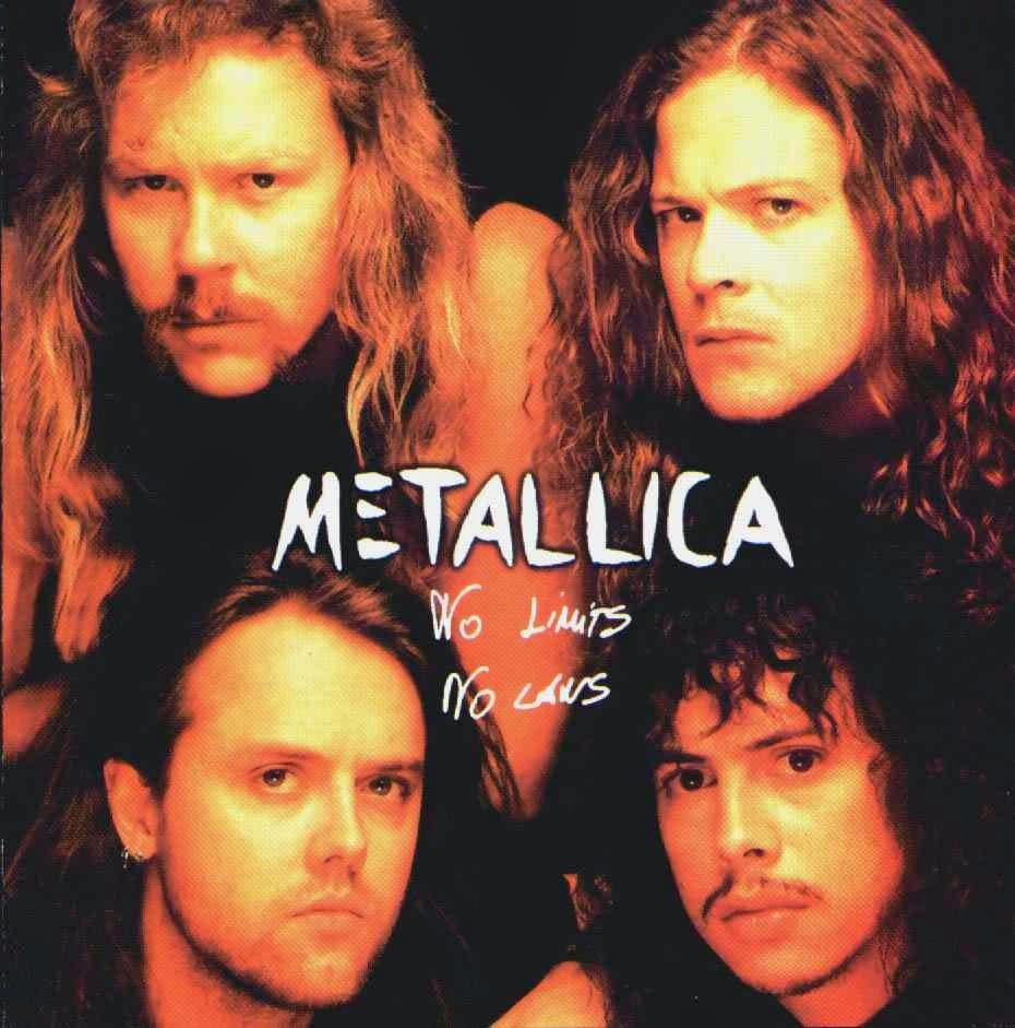 Plumdusty s page pink floyd 1975 06 12 spectrum theater philadelphia - Metallica No Limits No Laws