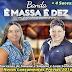 Baixar - É Massa é Dez - Promocional Outubro - 2015
