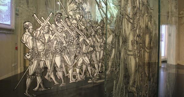 Bolonia Muzea