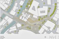12-Bad-Aibling-City-Hall-by-Behnisch-Architekt
