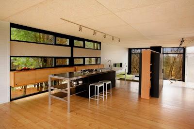ديكورات بركيه جميله beautiful-interior-design-with-wood-floor.jpg