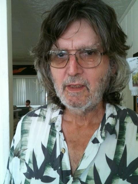Bob Riley, PB