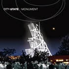 city-state: monument