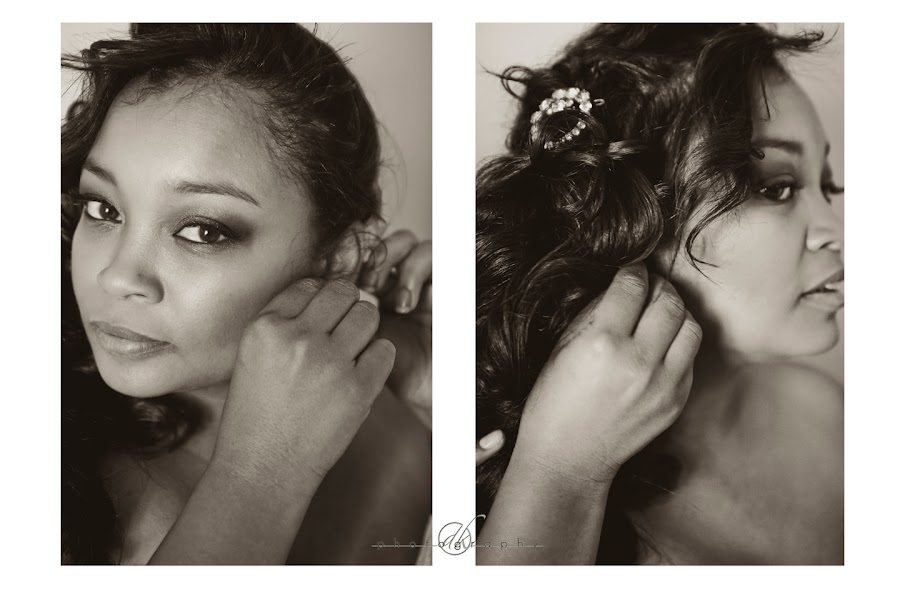 DK Photography 23 Marchelle & Thato's Wedding in Suikerbossie Part I  Cape Town Wedding photographer